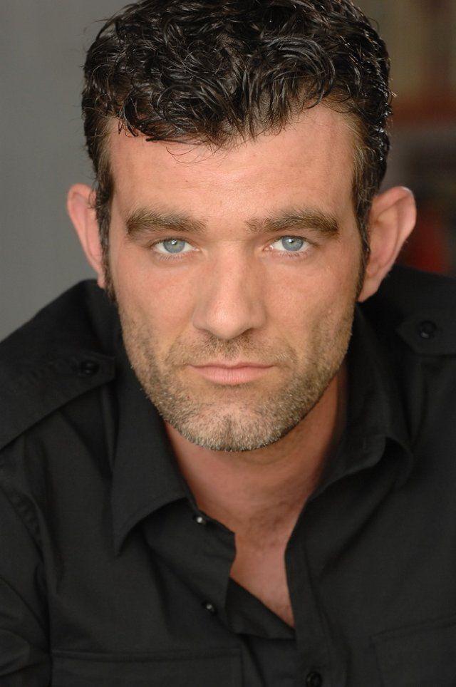 Stefan Karl Stefansson- was Robbie rotten on lazytown