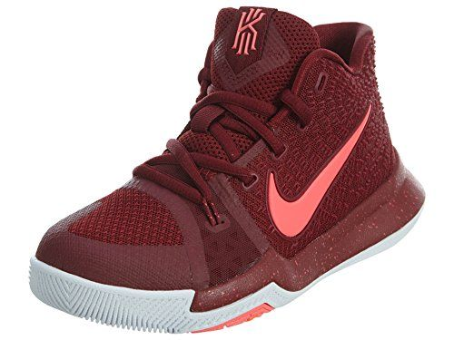 wholesale dealer ba3b7 daf33 Kyrie 3 Little Kids    Details can be found by clicking on the image.