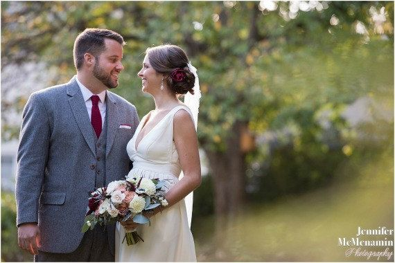 48 Best Rose Gold And Burgundy Wedding Inspo Images On Pinterest