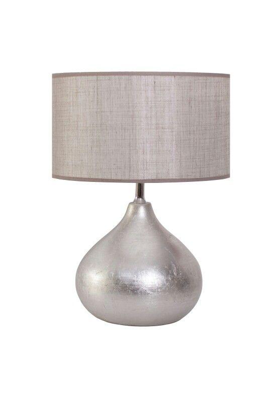 Lampe elegance