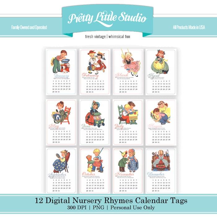 Monthly Calendar Rhyme : Best calendars images on pinterest calendar desk