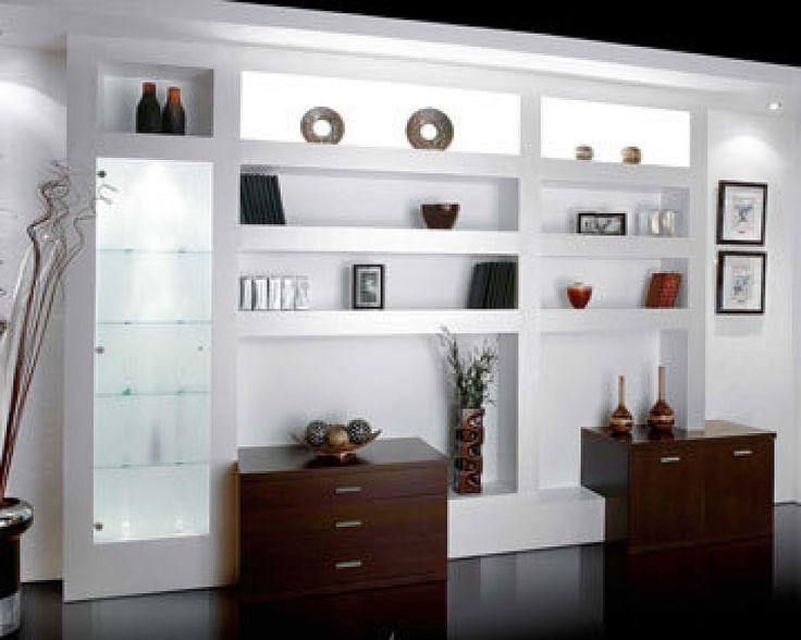 pladur furnitures - Cerca amb Google