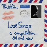 Love Songs: A Compilation...Old and New [CD], 78058