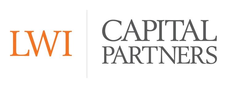 LWI Capital Partners identity