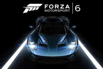[Resim: Forza-6-nin-oyun-ici-detaylari-sizdirildi.jpg]