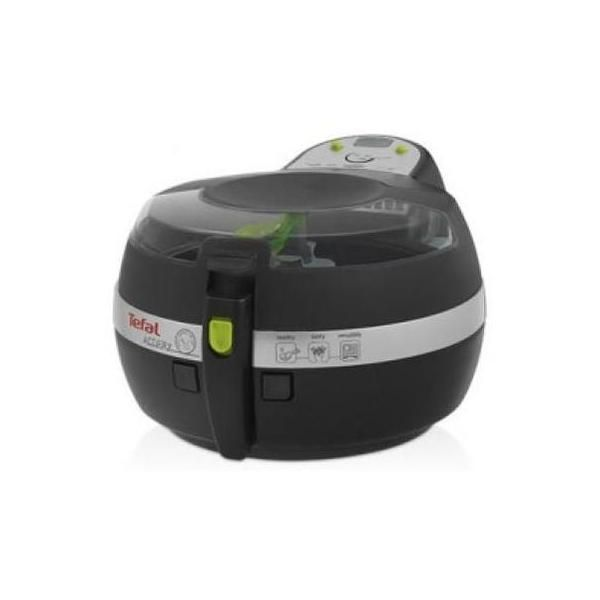 #Tefal Actifry AL8062 with 24% #OFF #Deep #Fat Fryer, Viewing window, Removable Bowl, Safety Locking Lid  http://www.comparepanda.co.uk/product/12972261/tefal-actifry-al8062