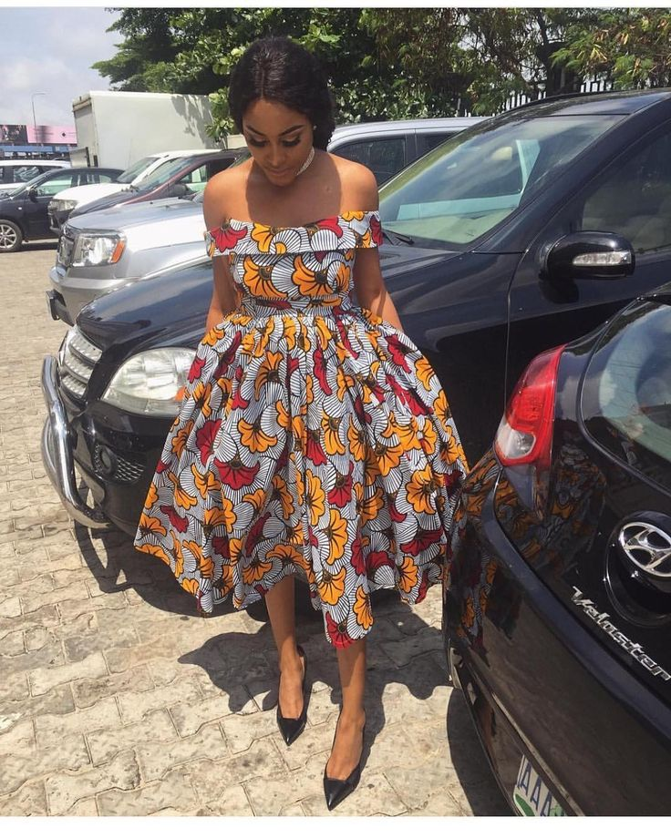 Love wearing Ankara? If yes, try some of the latest Ankara styles we have lined up for you today. They are sexy, sassy and look absolutely gorgeous. Amazing is the…