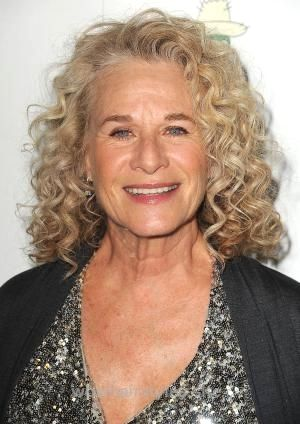 The Best Curly Hairstyles for Women Over 50  www.wowhairstyles……
