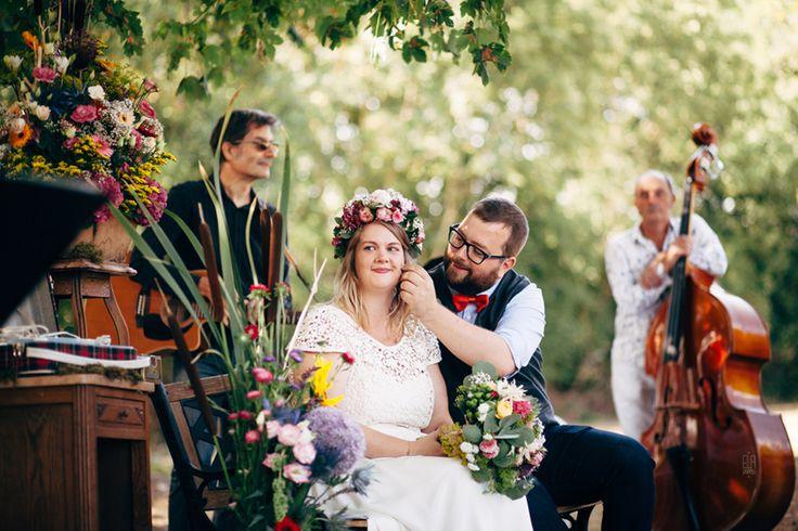 – LIVE – cliquez, et capturez l'instant !   Ela and the Poppies Photography   Photographe Mariage Bordeaux Cap Ferret Biarritz Cote Basque   International Wedding Photographer