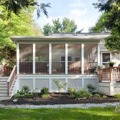 Best 25 Mobile Homes Ideas On Pinterest Mobile Home