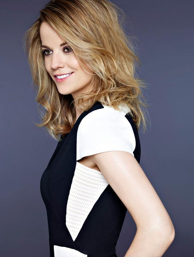 Serious Formula 1 eye candy. Susie Wolff of Williams F1. Amazing woman.