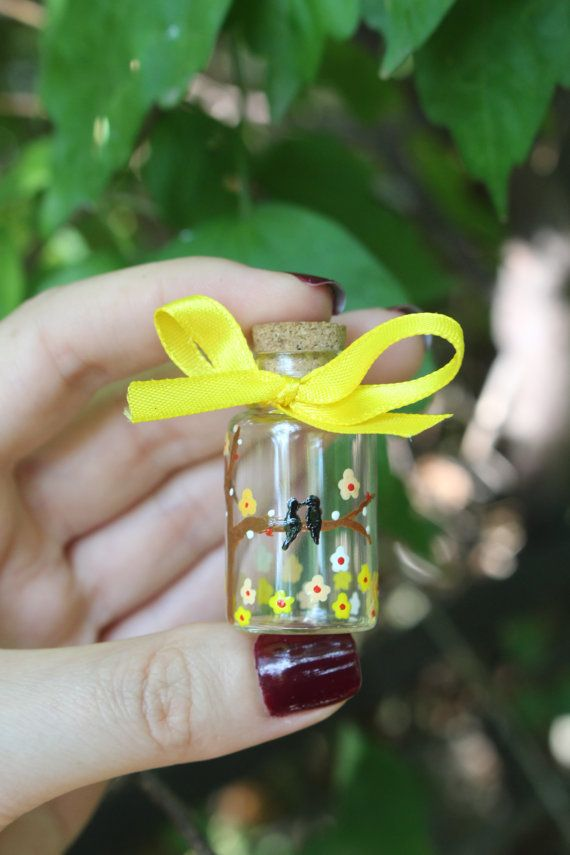 Wedding favors-Personalized wedding favors-Wedding gift-Personalized…