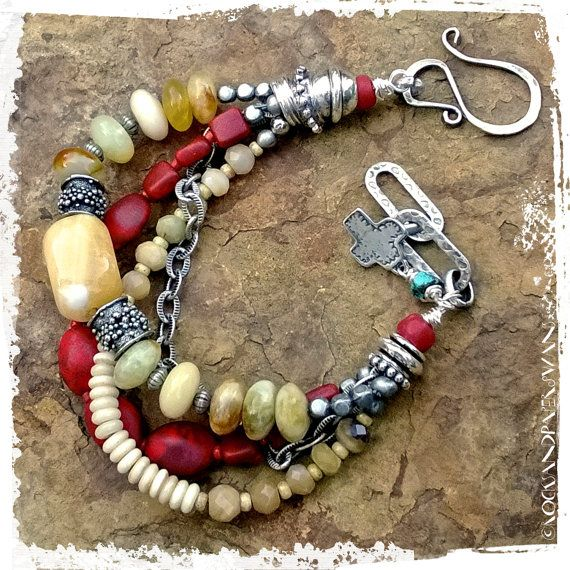 Creative Beads: 1000+ Images About Creative Jewelry Clasps On Pinterest