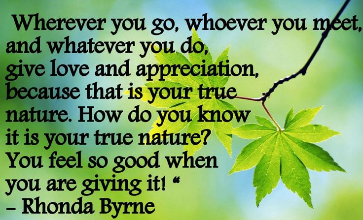 quotes about appreciation in relationships. Follow us.