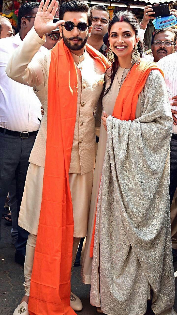Sanjana V Singh Indian Bridal Fashion Indian Fashion Deepika Padukone Style