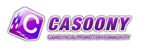Casino Promotion Community http://www.casoony.com Casoony is a free community to find friends, with income and lot of fun on games, poker, slots, forum, casino ranking and advertising for your online projects.