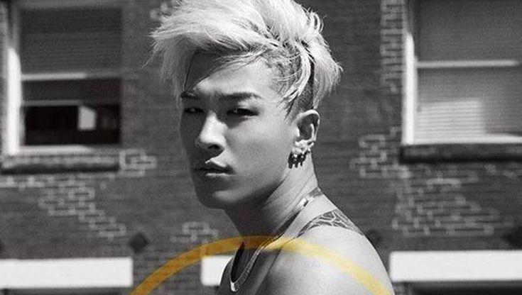 Taeyang's 'Rise' becomes third highest-charting K-Pop album on 'Billboard 200' | http://www.allkpop.com/article/2014/06/taeyangs-rise-becomes-third-highest-charting-k-pop-album-on-billboard-200