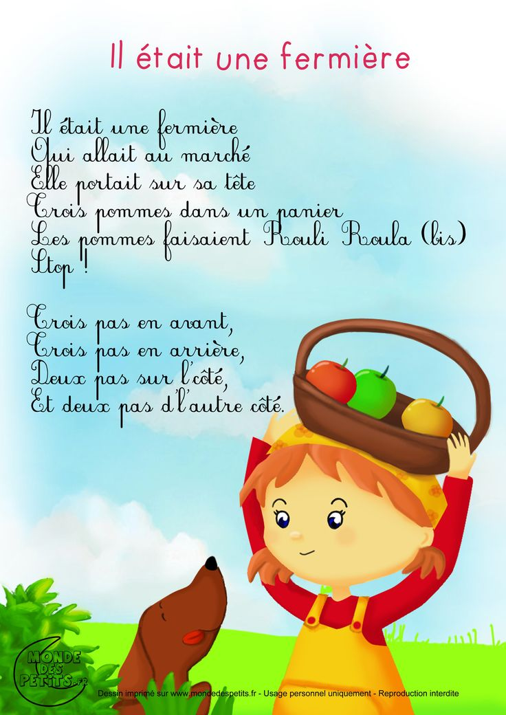comptine-paroles-fermiere.jpg 1 400 × 1 980 pixels