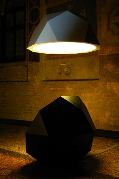 Nice Italian Design Wall Sconces  #Concept #Design #Modern #Sconce     Italian Design by Fabbian.  ...