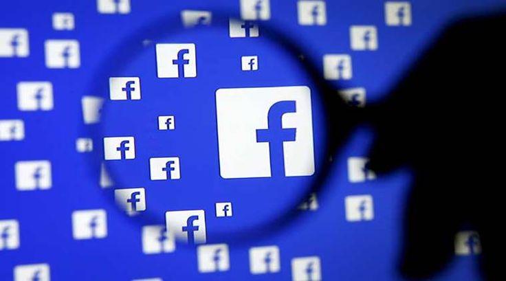 În realitate, ca orice lucru pe care ai tendinţa să-l priveşti superficial la început şi facebook-ul are profunzimile lui inimaginabile pentru profani.