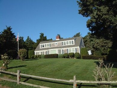 Orleans Vacation Rental home in Cape Cod MA, ID 10363