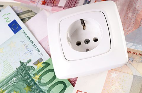 Συμβουλές εξοικονόμησης από την WATT+VOLT – Energy tip#2 – Νοέμβριος | Watt-Volt.gr