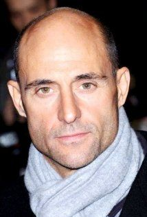 Mark Strong =  Marco Giuseppe Salussolia  August 5, 1963 in London, England, UK
