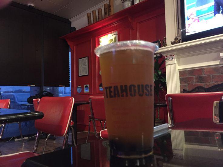 #kimsteahouse #kims #tapioca #tapiocadrinks #blacktea #tea #greentea #drinks #beverage #cooldrinks #banhmi #foodnearme