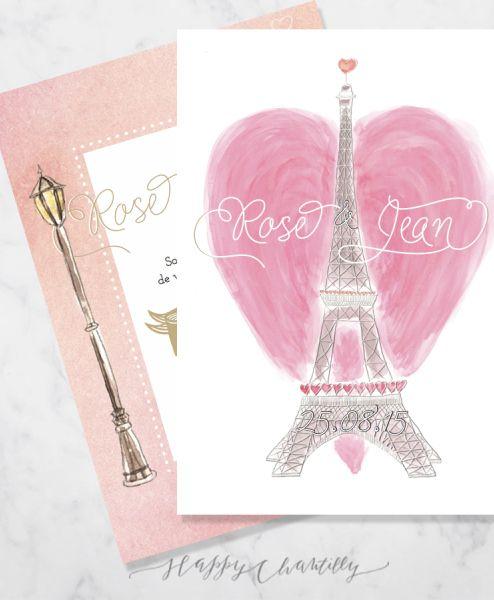 faire-part-mariage-tour-eiffel-paris-illustration-coeur-aquarelle