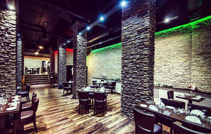 Asian fusion restaurant in Aberdeen For Bookings Call 7380900247 http://www.panasiaaberdeen.co.uk