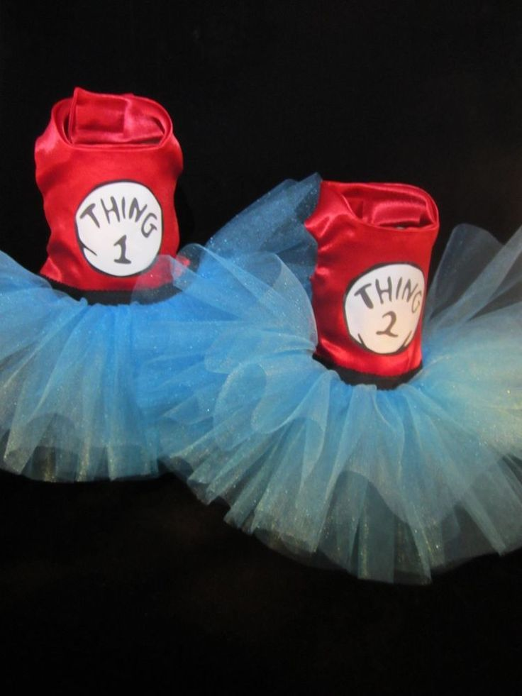 Best 25+ Dog tutu ideas on Pinterest | Diy dog costumes ...