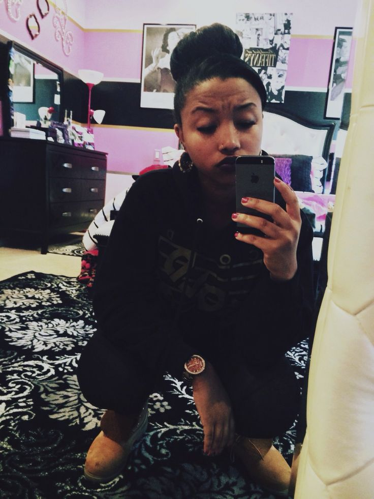 53 best images about zonnique pullins on pinterest dope style hair