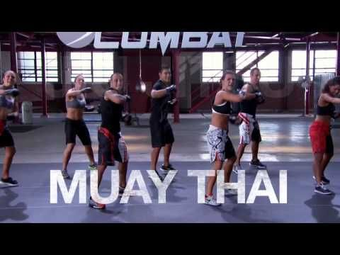 Les Mills Combat Review - Wow this Looks Awesome! - YouTube #les_mills_combat_review #beach_body_martial_arts