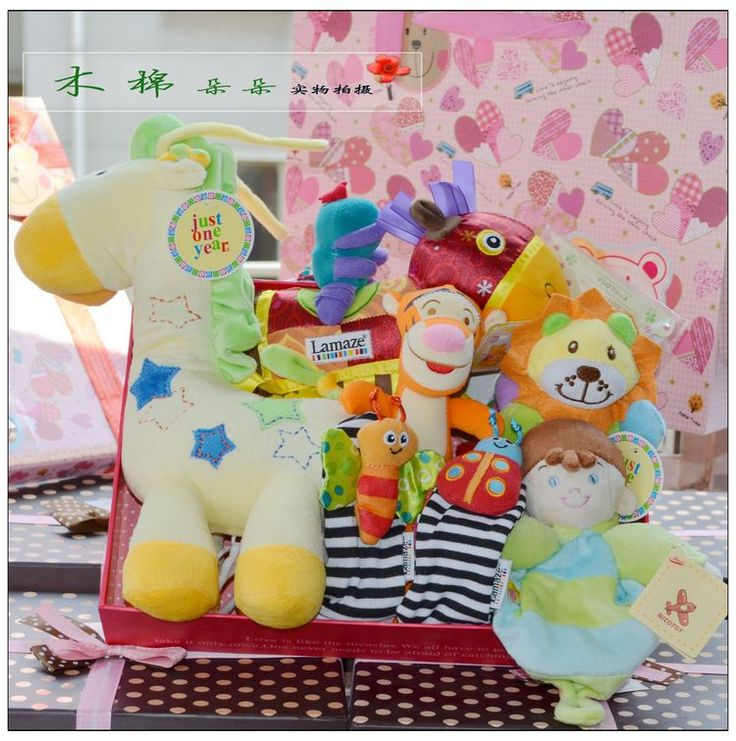 Новый грузить Новорожденный подарков / Детские игрушки костюм / детские подарки детская музыкальная кукла подарок - Taobao