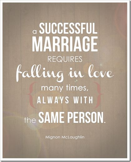 Successful Marriage Simply Bloom Blog Print It