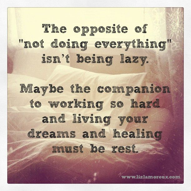 An invitation to reframe your definition of rest. :: I'm guest posting over at @Vivienne McMasters' blog today as part of her 14 Days of Self-Love Project. Click on the photo to learn more.