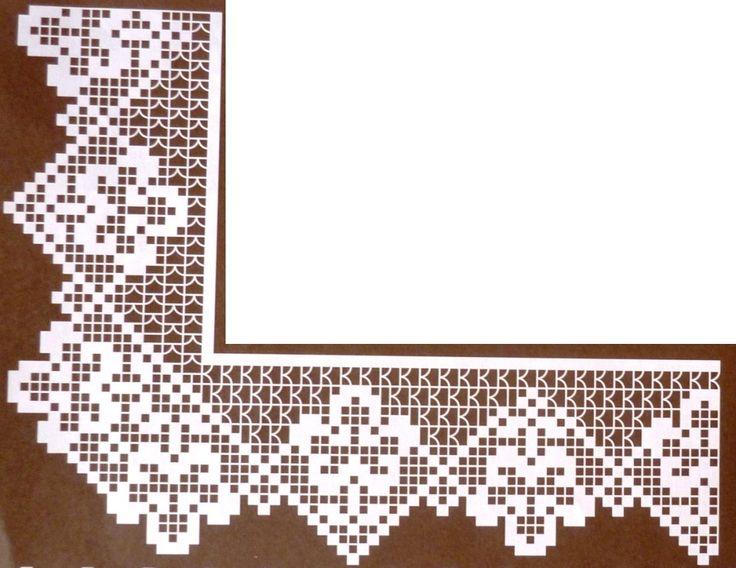 P1030340+-+Cópia.JPG (995×768)