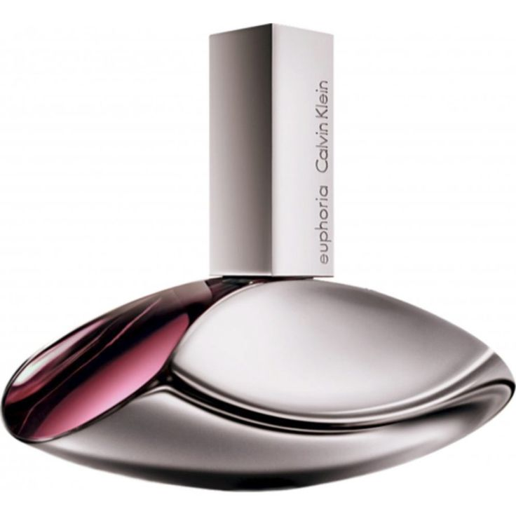 Calvin Klein Euphoria Edp 50ml Spray Euphoria has top notes of pomegranate, persimmon and lush green accord a heart of dewy lotus blossom, champaca flower and black orchid, and a drydown of liquid amber, black violet, cream accord and ma http://www.MightGet.com/january-2017-11/calvin-klein-euphoria-edp-50ml-spray.asp