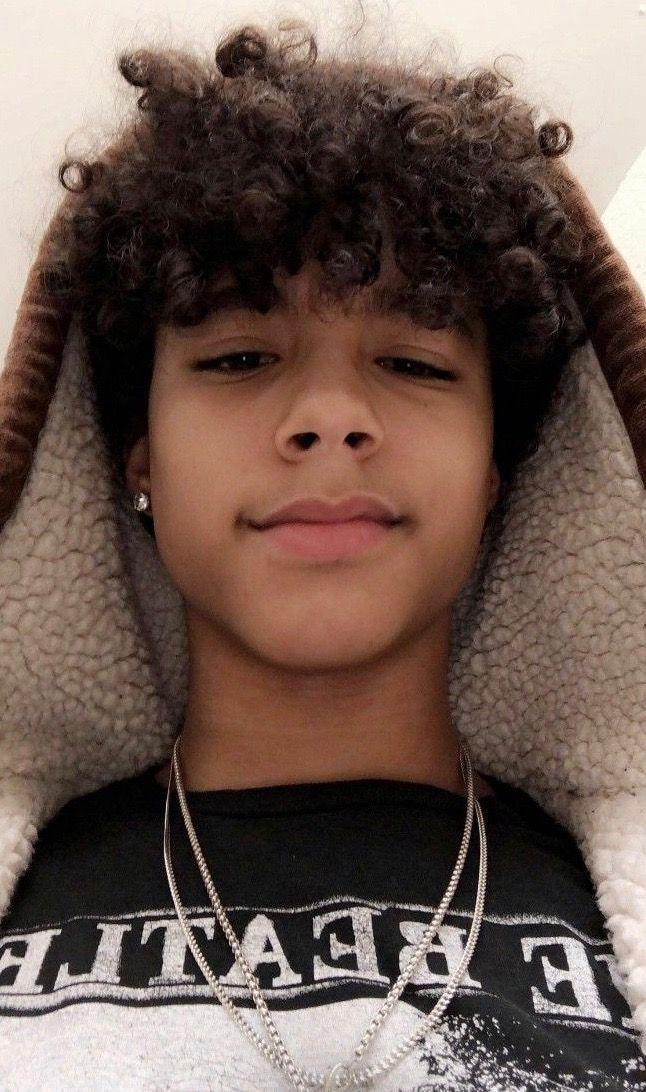 Pin By On Boys Cute Black Boys Light Skin Boys Cute Black Guys