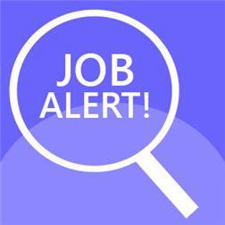 BPO Jobs Vacancy Openings in Aurangabad
