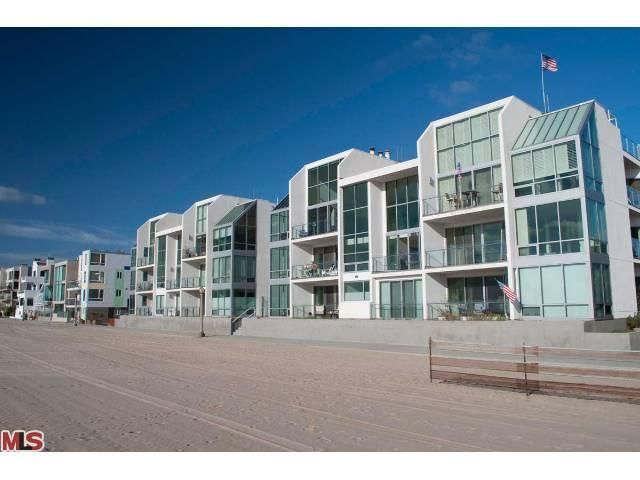 47 best images about marina del rey homes for sale real for Marina del rey apartments for sale