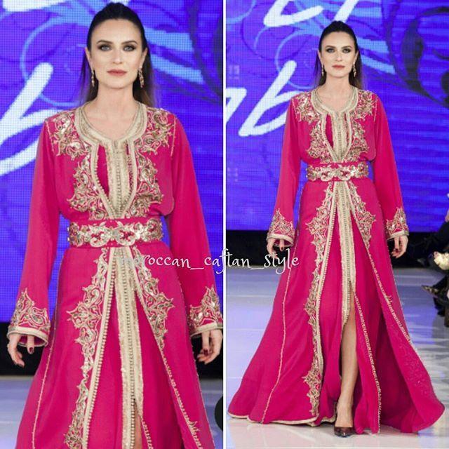 اللباس من  Amina maidi el kanabi  @Ithry_hautecouture  #moroccancaftan  #moroccantradition  #moroccandress  #moroccanstylist #aminamaidielkanabi #moroccandresses #moroccan_caftan_style #caftan  #maroc  #starsencaftan  #stars_en_caftan  #moroccandesign  #moroccanbeauty #kuwait #dubai  #liban  #morocco #lebanon #fashion #q8  #قفطان  #تكشيطة #تقاليد  #المغرب #القفطان_المغربي #التكشيطة_المغربية #الجلابة_المغربية