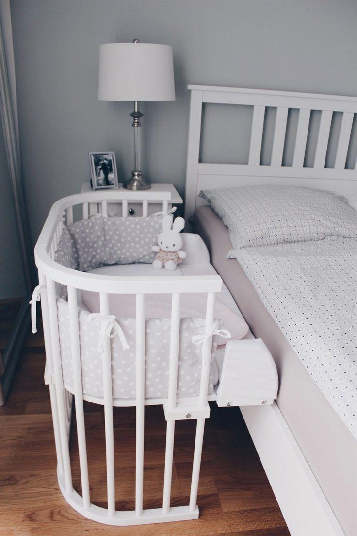 √ 27 Leuke babykamerideeën: kinderkamerdecor voor jongen, meisje en unisex