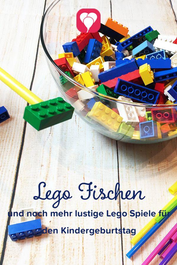 280 besten lego ein spielerisches motto f r den kindergeburtstag bilder auf pinterest. Black Bedroom Furniture Sets. Home Design Ideas