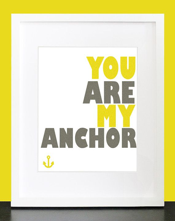 26 best Alpha Sigma Tau images on Pinterest Anchor Anchors and
