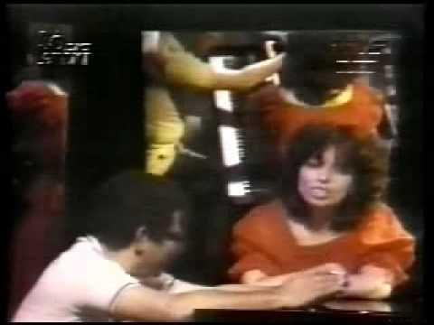 Nara Leão Especial 3 === Diz que fui por aí ( Zé Keti ) , Manto negro em duo com Elton Medeiros ( Elton M. / A Valente ) , Sem compromisso ( Geraldo Pereira ...