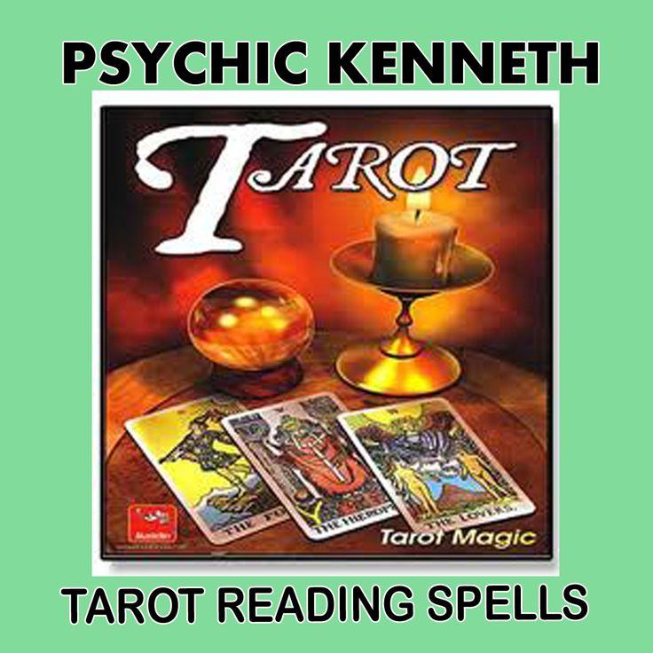 Celebrity Spiritual Healer, Call WhatsApp: +27843769238