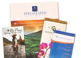 Print Week India Online Brochure Printing Services by printingindia.deviantart.com on @deviantART