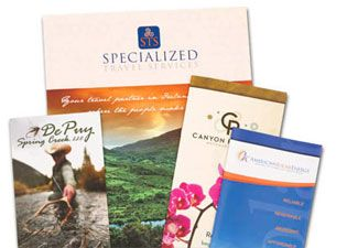 Print Week India Online Brochure Printing Services by printingindia.deviantart.com on @deviantART
