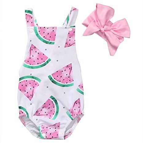 466d33a02 282 best future babies images on Pinterest
